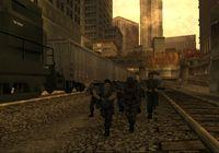 Cкриншот Freedom Fighters, изображение № 354840 - RAWG