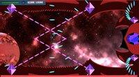 Cкриншот 2020.01/ProjetoI/Gigel Wars, изображение № 2421008 - RAWG