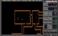 Cкриншот Reaping the Dungeon, изображение № 338195 - RAWG