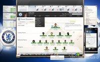Cкриншот FIFA Manager 13, изображение № 596838 - RAWG
