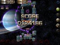 Enigmo 2 screenshot, image №36788 - RAWG