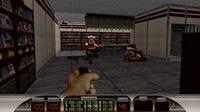 Cкриншот Duke Nukem 3D: Megaton Edition, изображение № 608238 - RAWG