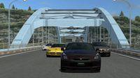 Cкриншот Gran Turismo 5, изображение № 510599 - RAWG