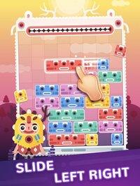 Cкриншот Slidey: Block Puzzle, изображение № 1831174 - RAWG