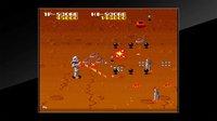 Cкриншот Arcade Archives MAGMAX, изображение № 29662 - RAWG