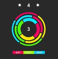 Cкриншот Color Switch Clone (Adeel_D), изображение № 2368907 - RAWG