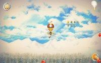 Pilam Sky screenshot, image №241292 - RAWG