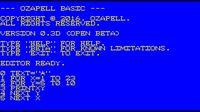 Cкриншот Ozapell Basic, изображение № 113379 - RAWG