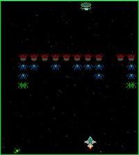 Cкриншот Space Conquerors, изображение № 2461201 - RAWG
