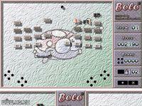 Cкриншот Bolo, изображение № 289339 - RAWG