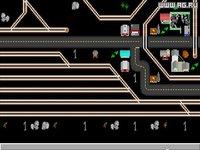 Cкриншот Train Engineer, изображение № 344647 - RAWG