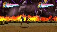 Double Dragon: Neon screenshot, image №165111 - RAWG