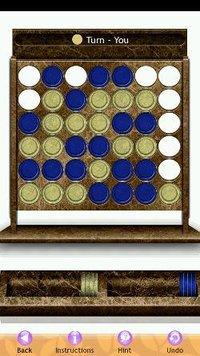 Cкриншот 365 Puzzle Club, изображение № 1974280 - RAWG