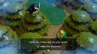 The Legend of Zelda: Link's Awakening screenshot, image №1837502 - RAWG