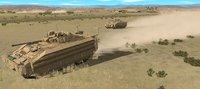 Cкриншот Линия фронта. Британский десант, изображение № 509534 - RAWG