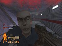 Cкриншот Коммандос: В тылу врага, изображение № 147336 - RAWG
