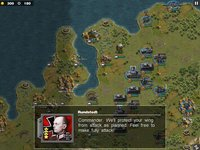 Cкриншот Glory of Generals, изображение № 1981082 - RAWG
