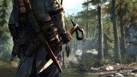 Cкриншот Assassin's Creed III, изображение № 269135 - RAWG