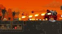 Cкриншот Broforce, изображение № 24967 - RAWG