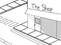 Cкриншот The Shop (Dolfinx), изображение № 2844031 - RAWG