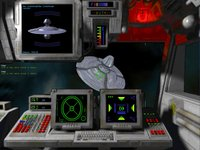 Wing Commander: Privateer Gemini Gold screenshot, image №421763 - RAWG