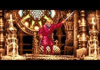 Powermonger (1990) screenshot, image №740054 - RAWG