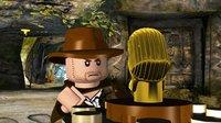 Cкриншот LEGO Indiana Jones: The Original Adventures, изображение № 143866 - RAWG