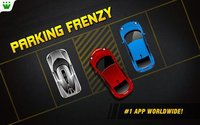 Cкриншот Parking Frenzy 2.0, изображение № 1557790 - RAWG