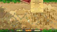 Cкриншот Zombie Solitaire 2 Chapter 2, изображение № 650401 - RAWG