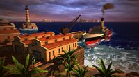 Cкриншот Tropico 5, изображение № 108322 - RAWG