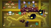 Cкриншот Super Exploding Zoo!, изображение № 30156 - RAWG