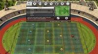 Cкриншот Lords of Football, изображение № 166737 - RAWG