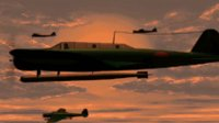 1942: The Pacific Air War screenshot, image №117847 - RAWG