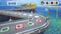 Cкриншот Wii Party U, изображение № 801433 - RAWG