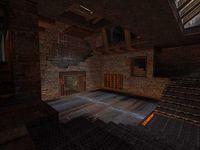 Deathmatch Classic screenshot, image №193432 - RAWG