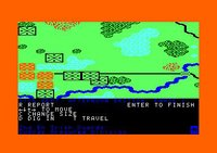 Arnhem screenshot, image №747385 - RAWG