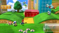 Super Mario 3D World + Bowser's Fury screenshot, image №2505839 - RAWG