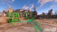 Cкриншот Fallout 4 VR, изображение № 286767 - RAWG