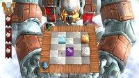 Castles screenshot, image №20528 - RAWG