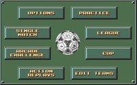 Cкриншот Goal!, изображение № 342436 - RAWG