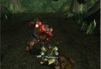 Cкриншот Mage Knight: Апокалипсис, изображение № 426965 - RAWG
