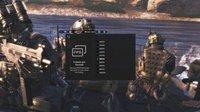 liteCam Game: 100 FPS Game Capture screenshot, image №165425 - RAWG