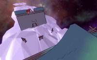 Yi and the Thousand Moons screenshot, image №696513 - RAWG