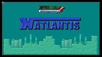 XAtlantis screenshot, image №1198825 - RAWG