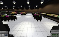 Cкриншот Safe-Cado-Shoppo, изображение № 2376230 - RAWG