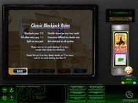 Cкриншот Hoyle Casino Games (2011), изображение № 565369 - RAWG
