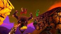 El Taco Diablo screenshot, image №1830418 - RAWG