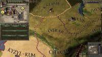 Crusader Kings II: Horse Lords screenshot, image №625370 - RAWG