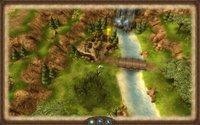 Cкриншот Neverwinter Nights 2: Storm of Zehir, изображение № 325483 - RAWG