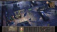 Cкриншот Санитары подземелий, изображение № 205634 - RAWG